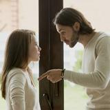როგორ შეიძლება შენი მდგომარეობიდან გამოყვანა?