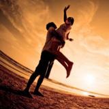 რა არის შენთვის აუცილებელი ურთიერთობაში?
