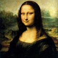 რომელი ნახატი ხარ?