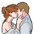 რას ელოდები ქორწინებისგან?