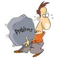 როგორ აგვარებ პრობლემებს?