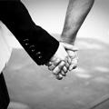 შენი მზადყოფნა სერიოზულ ურთიერთობასთან დაკავშირებით