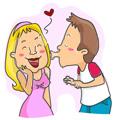 შენი მთავარი შეცდომა ურთიერთობაში