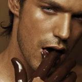 რომელ დესერტს შეიძლება შეადარო შენი სექსუალურობა?