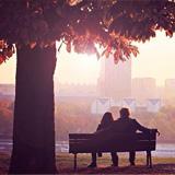 სად უნდა შეხვდე შენს სიყვარულს?