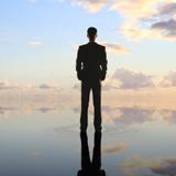 რამდენად გონებამახვილი პიროვნება ხარ?