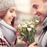 ვისთან გინდა, რომ გქონდეს რომანი?