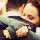 როგორია შენთვის იდეალური ურთიერთბა?