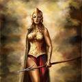 რომელი მითოლოგიური გმირი ხარ?