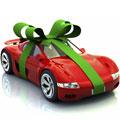 შეფუთული საჩუქარი