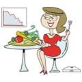 გიყვარს თუ არა ჭამა?