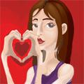 შეგიძლია თუ არა სიყვარული?