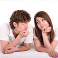 სიყვარულის რა სტილს ანიჭებ უპირატესობას?