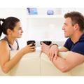 რას აფასებ ურთიერთობაში?