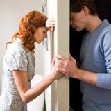 რას შეუძლია დაანგრიოს შენი ურთიერთობა?