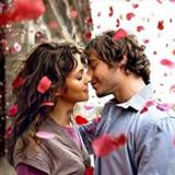 მარტივია თუ არა სიყვარულის ახსნა?