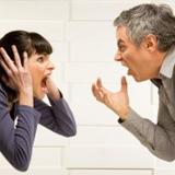 რას შეუძლია გააფუჭოს შენი ურთიერთობა?