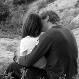 რაში გამოიხატება შენი სიყვარული?